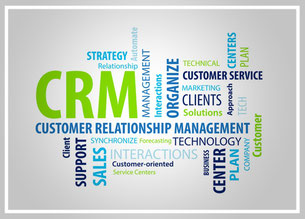CRM, Kommunikationsberatung, Kommunikation, Kundenkommunikation, Social Media, Direct Marketing, Mailing, Newsletter, facebook, Xing, LinkedIn