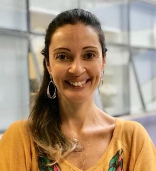Dr Marcella Milazzotto