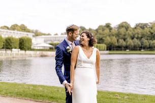 Hochzeitsfotos Gummersbach Fehmarn Ostsee Nordsee Engelskirchen Wiehl NRW