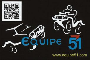 info@equipe51.com