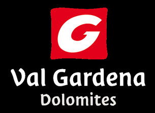 Taxi Transfer from Innsbruck Airport to VAL GARDENA