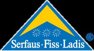 Taxi Transfer Flughafen Innsbruck nach SERFAUS