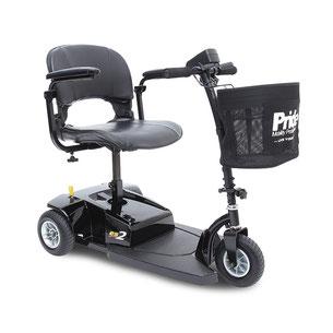 Go-Go® ES 2  3-Wheel
