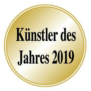 Zauberer Friedrichshafen, Magier  mit Zaubershows in Lindau, Bregenz und Meersburg, Zauberkünstler bei Firmen-Events und Sommerfeste, Tag der offenen Tür, Neueröffnungen, Weihnachtsfeiern, Betriebsfest, , Jahresfeier.