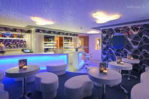 Hotel Vienna Bar