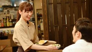 新潟県(長岡市、上越市、三条市、新発田市、柏崎市など) 飲食店 ホームページ作成格安屋