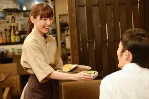 新潟市 飲食店 ホームページ作成格安屋