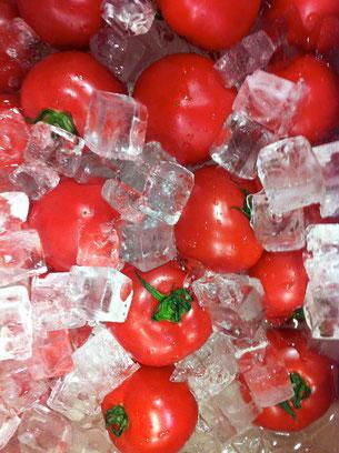 美味しいトマト おすすめトマト 王様トマト