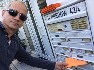 Briefkästen-Hans-Bredow-Straße-Wiesbaden