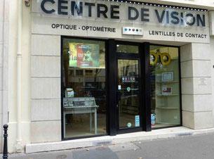 optométriste boulogne, optométricien, optomètre, centre de vision boulogne, René Serfaty, opticien boulogne billancourt, salon d'optique, montures hommes, lunettes de marque