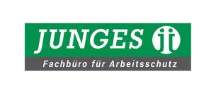 Fachbüro Arbeitscchutz Logos Grafik Logodesign