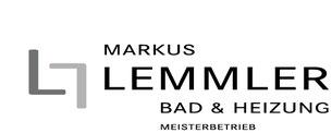 Markus Lemmler Logodesign Logos Grafik