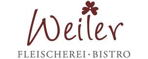 Weiler Logodesign Logos Grafik Jennifer