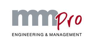mmpro Logodesign Logos Grafik