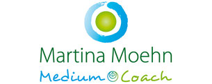 Martina Moehn Logos Grafik Logodesign