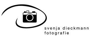 Svenja Dieckmann Logos Grafik