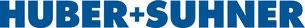 Hubert und Suhner Logo