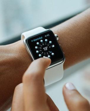 trends trending gadgets