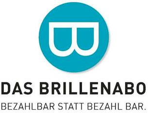 DasBrillenAbo