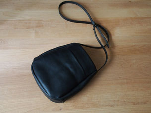 bob bag - ポシェット  ¥29,000