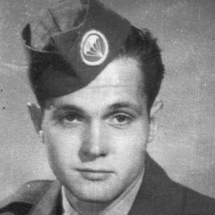 Allan JOHNSON . 1945.