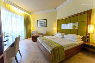 Hotel Vienna Designzimmer