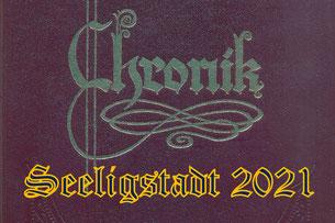 Bild: Seeligstadt Chronik 2021