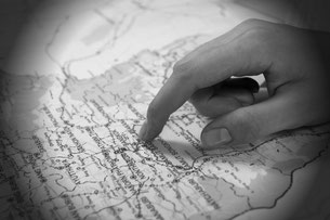 traveling decisions - the fit world traveller