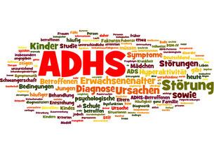 ADHS Potenzial - Christoph Schnitter