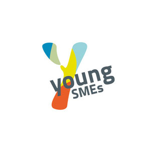 Marca YoungSmes