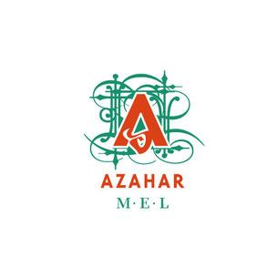 Marca Azahar M.E.L.