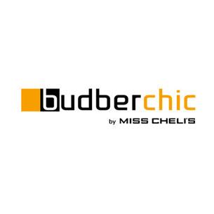 Marca budberchic