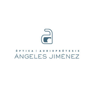 Marca Ángeles Jiménez