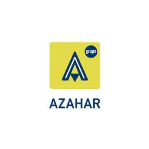 Marca Grupo Azahar