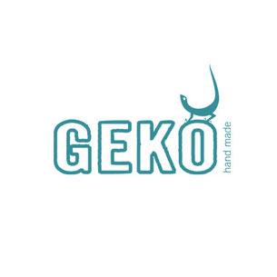 Marca Geko