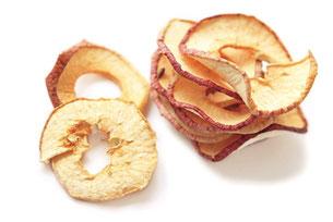 getrocknetes Obst, getrocknetes Logo Obst, Logo Obst, getrocknetes Obst bedrucken, Apfel Obst, Logo Apfel, Logo Obst bedrucken