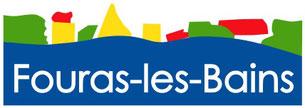 Mairie de Fouras les Bains