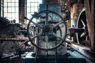 Grinding Shop II