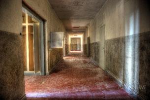 Hospital P.