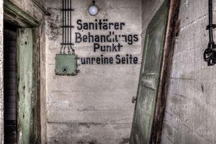 Factory Bunker E.