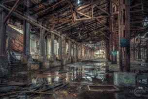 Brass Factory E.