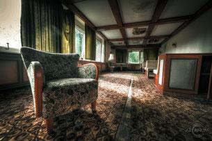 """Hotel """"Teddybear"""""""