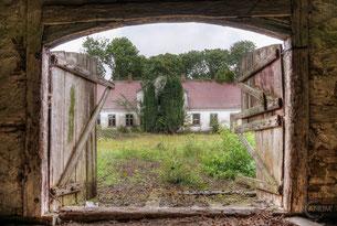 Farmhouse No. 33 [DK]