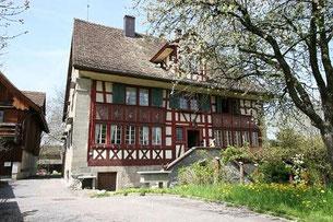 Verkauf Wädenswil Haus Wohnung Bauland Mehrfamilienhaus
