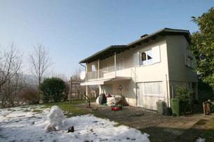 Verkauf Adliswil Sihltal Haus Wohnung Bauland