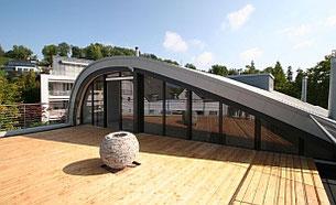 Verkauf Stäfa Wohnung Haus Pfannenstiel