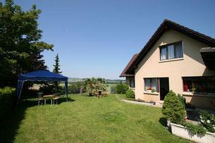 Verkauf Limmattal Haus Wohnung Bauland Mehrfamilienhaus