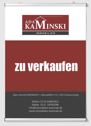 Makler In Braunschweig unsere leistungen adam kaminski immobilien