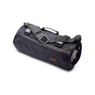 Henty CoPilot Messenger Bag