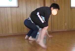 全身運動が発達障害の子供を成長させる 柳沢運動プログラム 柳澤ヒロキ